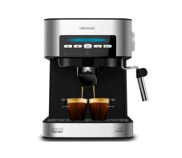 Ekspres do kawy Cecotec Power Espresso 20 Matic
