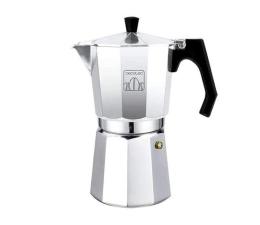 Ekspres do kawy Cecotec Cumbia Mimoka 900 Shiny