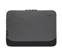"""Etui na laptopa Targus Cypress 11-12"""" Sleeve with EcoSmart® Grey"""