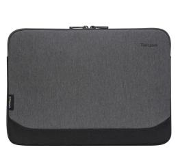"""Etui na laptopa Targus Cypress 13-14"""" Sleeve with EcoSmart® Grey"""