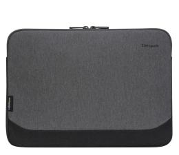 """Etui na laptopa Targus Cypress 15.6"""" Sleeve with EcoSmart® Grey"""