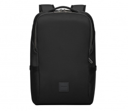 "Plecak na laptopa Targus Urban Essential 15.6"" Backpack Black"