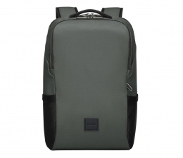 "Plecak na laptopa Targus Urban Essential 15.6"" Backpack Olive"