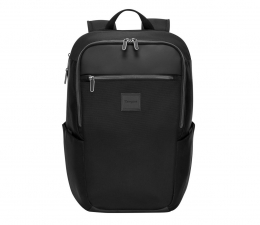 """Plecak na laptopa Targus Urban Expandable 15.6""""  Backpack Black"""