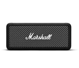 Głośnik przenośny Marshall Emberton Czarny