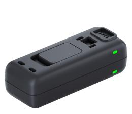 Ładowarka do kamery Insta360 Ładowarka Dual do ONE R