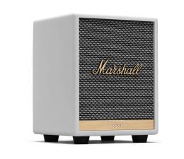 Multiroom Marshall Uxbridge Voice Google Biały