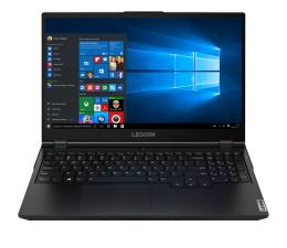 "Notebook / Laptop 15,6"" Lenovo Legion 5-15 Ryzen 5/16GB/512/Win10X RTX2060 120Hz"