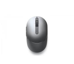 Myszka bezprzewodowa Dell MS5120W Szara
