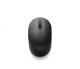 Myszka bezprzewodowa Dell MS5120W Czarna