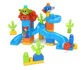 Klocki Mega Bloks A kuku Podwodna Przygoda