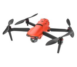 Dron Autel EVO II 8K Akcesoria