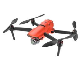 Dron Autel EVO II Pro Akcesoria