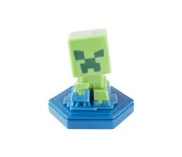 Figurka Mattel Minecraft Earth Boost Slowed Creepe