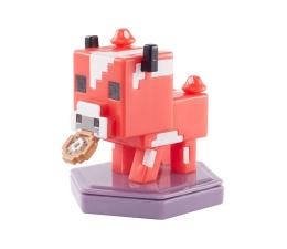 Figurka Mattel Minecraft Earth Boost Mooshroom