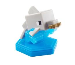 Figurka Mattel Minecraft Earth Boost Mini Dolphin
