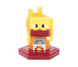 Figurka Mattel Minecraft Earth Boost Smelting Blaz