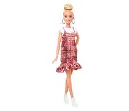 Lalka i akcesoria Barbie Fashionistas Lalka Modne przyjaciólki wzór 142