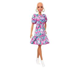 Lalka i akcesoria Barbie Fashionistas Lalka Modne przyjaciólki wzór 150