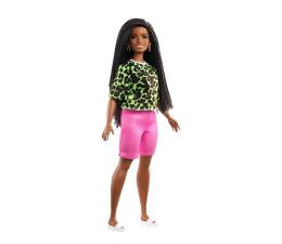 Lalka i akcesoria Barbie Fashionistas Lalka Modne przyjaciólki wzór 144