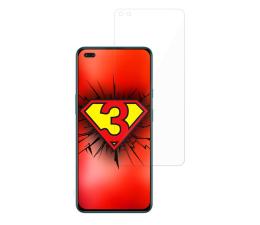 Folia / szkło na smartfon 3mk Szkło Flexible Glass do OnePlus Nord