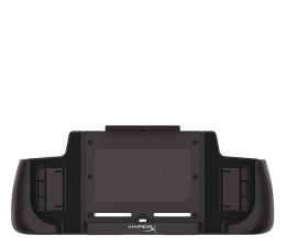 Adapter/zasilacz do konsoli HyperX ChargePlay Clutch Nintendo Switch