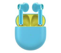 Słuchawki bezprzewodowe OnePlus Buds Nord Blue