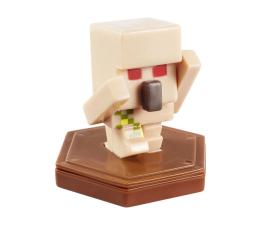 Figurka Mattel Minecraft Earth Boost Enraged Golem