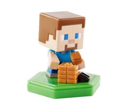 Figurka Mattel Minecraft Earth Boost Benchmarking