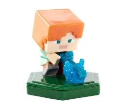 Figurka Mattel Minecraft Earth Boost Attacking Ale