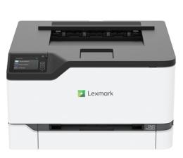 Drukarka laserowa kolorowa Lexmark C3426dw