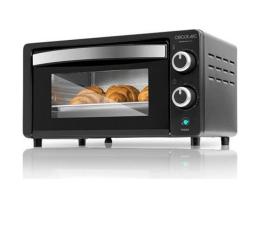 Minipiekarnik Cecotec Bake&Toast 450