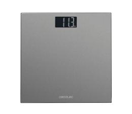 Waga łazienkowa Cecotec Surface Precision 9200 Healthy