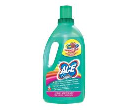 Akcesoria do pralki i suszarki Ace Płyn odplamiający Kolor 2L
