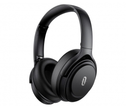 Słuchawki bezprzewodowe Taotronics TT-BH085 ANC