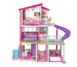 Lalka i akcesoria Barbie Idealny Domek dla lalek nowa winda