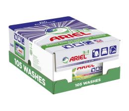 Akcesoria do pralki i suszarki Ariel Kapsułki do prania Regular MegPack 3x35szt