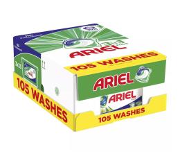 Akcesoria do pralki i suszarki Ariel Kapsułki do prania Kolor MegPack 3x35szt