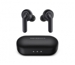Słuchawki bezprzewodowe Taotronics TT-BH1003 ANC