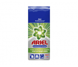 Akcesoria do pralki i suszarki Ariel Proszek do prania Regular 10,5kg