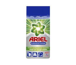 Akcesoria do pralki i suszarki Ariel Proszek do prania Regular 7,5kg