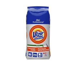 Akcesoria do pralki i suszarki Vizir Proszek do prania Regular 10,5kg