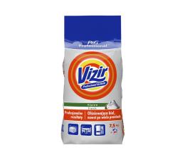 Akcesoria do pralki i suszarki Vizir Proszek do prania Regular 7,5kg