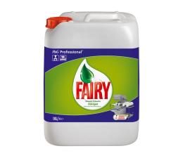 Akcesoria do zmywarek Fairy Płyn do mycia naczyń do zmywarek Professional 10L