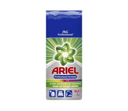 Akcesoria do pralki i suszarki Ariel Proszek do prania Kolor 10,5kg