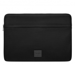 "Etui na laptopa Targus Urban 15.6"" Sleeve Black"