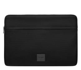"Etui na laptopa Targus Urban 13-14"" Sleeve Black"