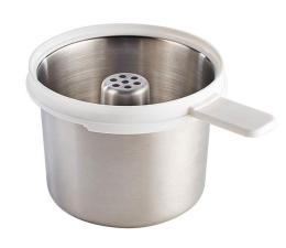 Parowar Beaba Babycook® Koszyczek do gotowania NEO White