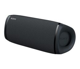 Głośnik przenośny Sony SRS-XB43 Czarny