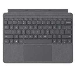 Klawiatura do tabletu Microsoft Type Cover do Surface Go (szary)